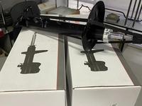 Амортизаторы передние bmw е36 за 16 000 тг. в Актобе