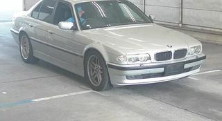 Телевизоры НА BMW за 10 000 тг. в Нур-Султан (Астана)