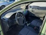 Hyundai Getz 2007 года за 1 953 000 тг. в Алматы – фото 5