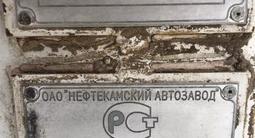 НефАЗ 2013 года за 5 000 000 тг. в Кызылорда – фото 3