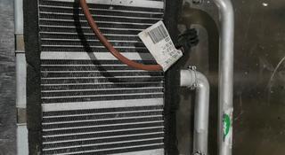 Радиатор печки бмв 5 е 60 за 20 000 тг. в Алматы