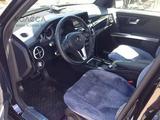 Mercedes-Benz GLK 250 2014 года за 10 000 000 тг. в Актобе – фото 5