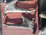 Рычаги задние на Ауди квадра за 5 000 тг. в Караганда – фото 2