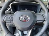 Toyota Corolla 2020 года за 10 200 000 тг. в Тараз – фото 5
