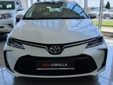 Toyota Corolla 2020 года за 10 200 000 тг. в Тараз – фото 2