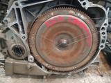 Акпп Honda StepWgn K20 2.0 2WD за 120 000 тг. в Актау – фото 2