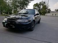 Daewoo Nexia 2011 года за 1 500 000 тг. в Семей