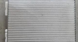 УСИЛИТЕЛЬ МАГНИТОФОНА JBL (86100-0W020) TOYOTA HIGHLANDER XU20 2000-2007 за 20 000 тг. в Алматы