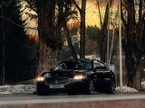 Maserati Quattroporte 2008 года за 13 000 000 тг. в Алматы – фото 2