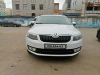 Skoda Octavia 2014 года за 6 000 000 тг. в Нур-Султан (Астана)