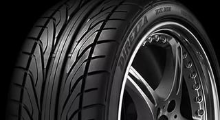 Dunlop Direzza DZ101 245/40r18 — 275/35r18 за 250 000 тг. в Алматы