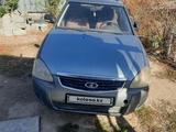ВАЗ (Lada) Priora 2171 (универсал) 2012 года за 1 100 000 тг. в Алматы – фото 5