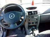 Renault Symbol 2011 года за 2 200 000 тг. в Актобе – фото 5
