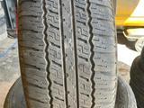 Bridgestone за 80 000 тг. в Нур-Султан (Астана)