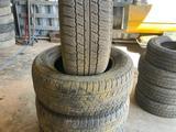 Bridgestone за 80 000 тг. в Нур-Султан (Астана) – фото 3