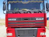 DAF 2000 года за 13 000 000 тг. в Тараз