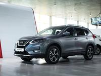Nissan X-Trail 2021 года за 13578000$ в Алматы