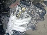 Контрактный двигатель 2.0HDI за 340 000 тг. в Нур-Султан (Астана)