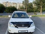 Lexus RX 330 2004 года за 5 700 000 тг. в Алматы