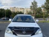 Lexus RX 330 2004 года за 5 700 000 тг. в Алматы – фото 5