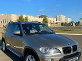 BMW X5 2007 года за 6 300 000 тг. в Уральск