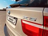 BMW X5 2007 года за 6 300 000 тг. в Уральск – фото 5