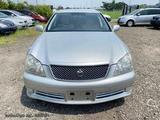 Toyota Crown 2006 года за 2 500 000 тг. в Алматы – фото 2