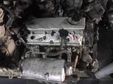 Двигатель на мицубиси за 350 000 тг. в Нур-Султан (Астана)