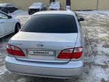 Nissan Maxima 2001 года за 1 650 000 тг. в Атырау