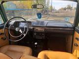 ИЖ 2125 (Комби) 1979 года за 500 000 тг. в Нур-Султан (Астана) – фото 3
