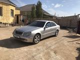 Mercedes-Benz E 240 2002 года за 3 250 000 тг. в Актау – фото 4