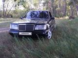 Mercedes-Benz E 280 1994 года за 2 500 000 тг. в Усть-Каменогорск