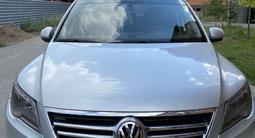 Volkswagen Tiguan 2009 года за 5 300 000 тг. в Караганда – фото 2