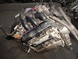 Двигатель SUBARU EZ30 Контрактный| Доставка ТК, Гарантия за 414 000 тг. в Кемерово – фото 3