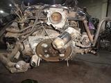 Двигатель SUBARU EZ30 Контрактный| Доставка ТК, Гарантия за 414 000 тг. в Кемерово – фото 5