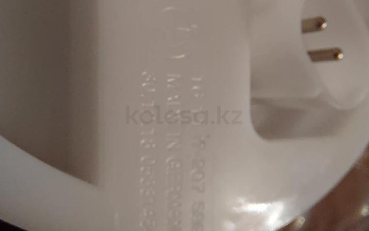 Бензонасос оригинал на бмв е70, е71, Х5, Х6 на 3.0… за 135 000 тг. в Нур-Султан (Астана)
