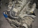 Двигатель и кпп из Японии за 100 000 тг. в Тараз