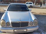 Mercedes-Benz E 230 1997 года за 2 800 000 тг. в Кызылорда