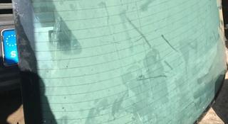 Лобовое стекло за 15 000 тг. в Алматы