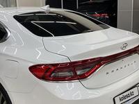 Hyundai Grandeur 2019 года за 13 500 000 тг. в Шымкент