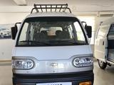 Chevrolet Damas 2021 года за 3 400 000 тг. в Тараз