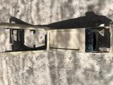 Бар, подлокотник мерседес w140 за 3 000 тг. в Шымкент – фото 2