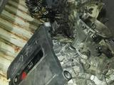 Гольф5 1.4 двигатель привозной контрактный с гарантией за 222 000 тг. в Костанай