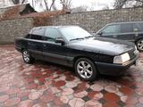 Audi 100 1990 года за 990 000 тг. в Алматы – фото 4