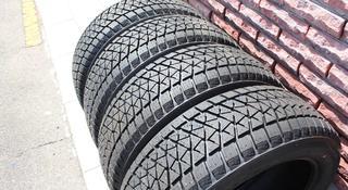 Шины Bridgestone 255/50/r19 DMV2 за 68 000 тг. в Алматы