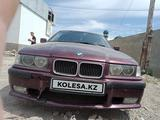 BMW 320 1993 года за 1 250 000 тг. в Тараз