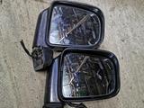 Боковое зеркало за 15 000 тг. в Шымкент