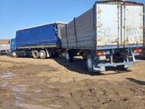 КамАЗ  255789 2012 года за 16 000 000 тг. в Актобе – фото 2