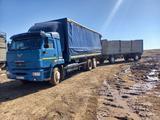 КамАЗ  255789 2012 года за 16 000 000 тг. в Актобе – фото 3