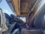 КамАЗ  255789 2012 года за 16 000 000 тг. в Актобе – фото 4